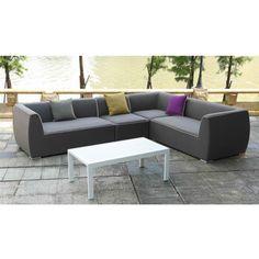 78 best sofa set images sofa set corner sectional sofa cords rh pinterest com