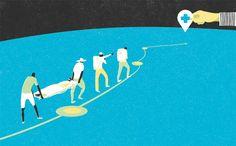 Trend: Karma statt Kohle  http://trendreport.betterplace-lab.org/trend/karma-statt-kohle