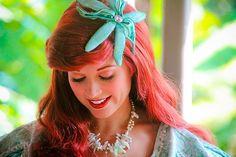 Ariel   Flickr - Photo Sharing!
