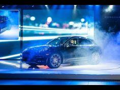 The Edmunds.com Editors discuss the hottest cars and trucks from the 2013 LA Auto Show, including the Subaru WRX, Porsche Macan, Mini Cooper and Chevy Colorado.