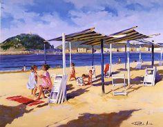 Ricardo Sanz... | Kai Fine Art