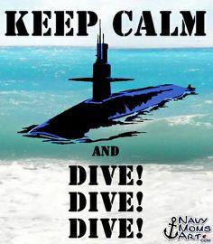 Love my Submariner! Navy Life, Navy Mom, Us Sailors, Us Navy Submarines, Navy Veteran, United States Navy, Battleship, Armed Forces, Navy Sailor