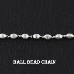 Wholesale Oval Bead Chain~~Beaded Chain Making~~Texture Ball Bead Chain~~Bracelet Bead Chain Jewelry~~Metal Brass Ball Chain Supply. (1486) Chain Jewelry, Metal Jewelry, Brass Chain, Beaded Bracelets, Texture, Beads, Diamond, Silver, Gold