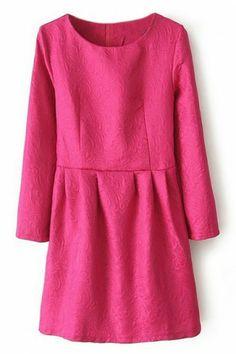 Vestidos que conseguir por USD9,99 para San Valentín