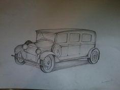 Car ►A4
