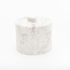 The Essential Marble Box / The Depot & Co. Marble Box, Mantle Piece, Stack Of Books, The Essential, Little Boxes, Natural Materials, Natural Stones, Triangle, Household
