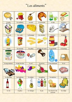 How To Learn French Classroom French Videos Funny Spanish French Verbs, French Grammar, French Phrases, French Language Lessons, French Language Learning, French Lessons, French Flashcards, French Worksheets, Learn French Fast