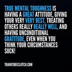 Sports Motivational Quotes Pincowley College Volleyball On Sports Motivational Quotes .