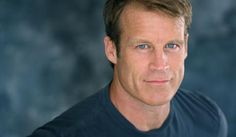 Mark Valley actor from from Ogdensburg, N. / Body of Proof, Human Target, etc. Mark Valley, Actors Male, Actors & Actresses, Beautiful Boys, Gorgeous Men, Girlfriends Guide To Divorce, Human Target, Soap News, Days Of Our Lives