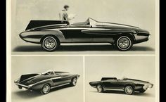 Professional Photo Lab, Dodge Chrysler, Car Design Sketch, Fancy Cars, Collector Cars, Future Car, Car Photos, Plymouth, Mopar