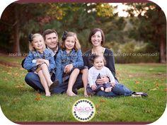 Family Photography   Family Photographer   Sophie Crew Photography   San Diego Photographer ...