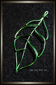 Copper Wire Crafts, Copper Wire Art, Copper Jewelry, Wire Jewelry Making, Handmade Wire Jewelry, Wire Wrapped Jewelry, Wire Bookmarks, Art Fil, Wire Art Sculpture