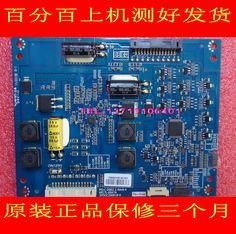 $21.90 (Buy here: https://alitems.com/g/1e8d114494ebda23ff8b16525dc3e8/?i=5&ulp=https%3A%2F%2Fwww.aliexpress.com%2Fitem%2FFOR-LG-32LW5700-constant-current-board-6917L-0047A-PC-LC-D002-B-3PDGC20001B-R%2F32712010741.html ) FOR LG 32LW5700 constant current board 6917L-0047A PC LC-D002 B 3PDGC20001B-R is used for just $21.90