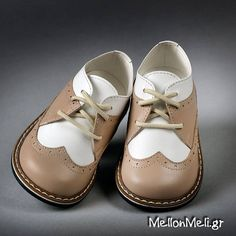 Βαπτιστικά Παπούτσια Oxfords 9140b σε 2 χρώματα Boy Christening, Doc Martens Oxfords, Oxford Shoes, Loafers, Flats, Boys, Fashion, Travel Shoes, Loafers & Slip Ons