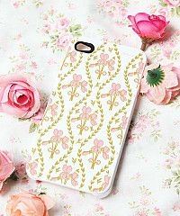 JUJU Japan buying Nana nadesico iPhone Case5.1