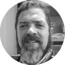 Guillermo Baeza y Pedro J. Gómez nos hablarán en el X Congreso Nacional de Formación Continua sobre los casos de éxito y oportunidades en la Formación Programada. Estrategias para vender cursos. Consulta horario de ponencia en www.congresosdeformacion.com/programa/  #congreso #formacion #madrid