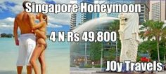 Singapore Tour, Honeymoon Packages, Tourist Places, Books Online, Budgeting, Packaging, Joy, Tours, Holiday