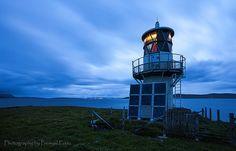The light on Cava by Premysl Fojtu, via Flickr
