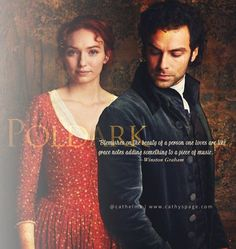 Poldark graphic by me (cathelms)