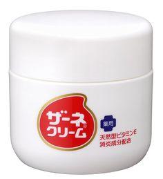 もはや持っていない人はいないほどの、安くて効果抜群の大人気ニベアクリーム。 次のブームは、高い保湿力で乾燥肌の方や、ニキビ肌対策に使用している方も多いザーネクリームの予感♡ Vaseline, Hair Beauty, Skin Care, Make Up, Health, Makeup Lovers, Face, Hairstyle, Japan