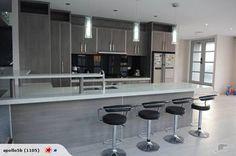 2012 Brand new design European style kitchen