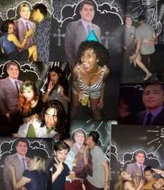 Evaristo Costa se diverte com fotos de festa gaúcha em sua homenagem #Audiência, #Facebook, #Festa, #Foto, #Fotos, #Globo, #Hoje, #Homenagem, #Humor, #Instagram, #M, #Noticias, #Sbt, #Tv http://popzone.tv/2017/02/evaristo-costa-se-diverte-com-fotos-de-festa-gaucha-em-sua-homenagem.html