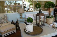 Wishbone Home Design Decor Located In Lake Oswego Or Www