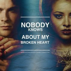 Bamon Withdrawal Syndrome