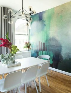 35 best wallpaper love images in 2019 wall papers wallpaper home rh pinterest com