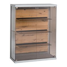 Suchergebnis für «beton» · Pfister Led, Bookcase, Dresser, Shelves, Furniture, Home Decor, Engineered Wood, Powder Room, Shelving