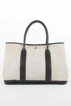 I love purses!!!  Totes!!!