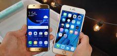 Samsung empezará vender dispositivos reacondicionados en Estados Unidos - http://www.actualidadiphone.com/samsung-comenzara-a-vender-dispositivos-reacondicionados-en-estados-unidos-el-ano-que-viene/