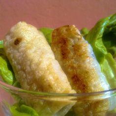 Nems à la viande hachée : 35 recettes chinoises - Journal des Femmes Cuisiner