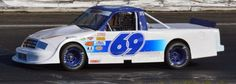 Race   Chatter 6:00 pm Monday on WNRI.COM or 1380 am: NETS Crew Member, Army Recruit to make First Drive...