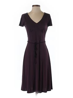 Check it out—Ann Taylor LOFT Casual Dress for $22.99 at thredUP!
