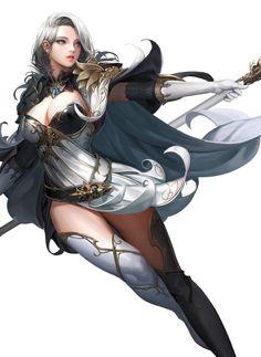 Goddess cherrylich@naver.com https://www.facebook.com/daeho.cha