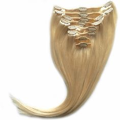 60 platinaszőke Earrings, Jewelry, Ear Rings, Jewlery, Jewels, Jewerly, Jewelery, Beaded Earrings Native, Hoop Earrings