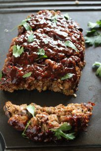 """This is the BEST Vegan Lentil Loaf ever! Using both plant-based lentils and your favorite vegan ground beef crumbles, make this Vegan Lentil Loaf healthy but with a """"beefy like"""" texture! Vegan Dinner Recipes, Whole Food Recipes, Vegetarian Recipes, Cooking Recipes, Vegan Lentil Recipes, Tvp Recipes, Cooking Tips, Traditional Meatloaf Recipes, Vegan Crumble"""