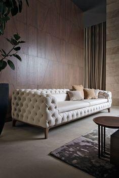 fabric sofa set eden gold home inspiration sofa modern sofa rh pinterest com