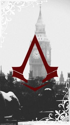 Assassins can fly Assassins Creed Symbol, Assassins Creed Black Flag, Assassins Creed Series, The Assassin, Assasins Cred, Assassin's Creed Wallpaper, Assassin's Creed Brotherhood, Gaming Posters, Star Wars The Old