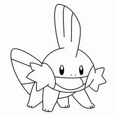 86 best pokemon images on pinterest in 2018 pokemon images