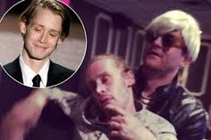 Macaulay Culkin poked fun at death hoax in some really interesting ways http://www.kaizenmanifesto.org/macaulay-culkin-poked-fun-at-death-hoax/