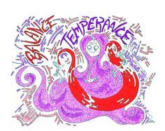 CC Virtues-Temperance