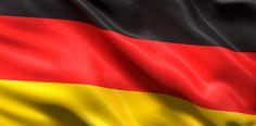 Блог для тех, кто изучает иностранные языки.: 5 причин начать учить немецкий.