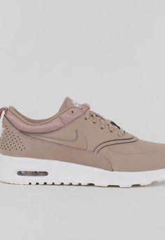 46fa02b9986a Nike Womens Air Max Thea Premium Desert Camo String – Voo Store Adidas Shoes  Outlet