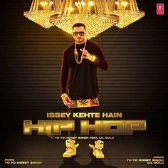 Issey Kehte Hain Hip Hop Full Video Song & Lyrics | Yo Yo Honey Singh http://youthsclub.com/issey-kehte-hain-hip-hop-song-hd-video-lyrics-download-yo-yo-honey-singh/