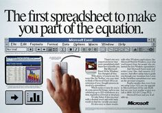 11 Advanced Excel Tricks - Business Insider #msexcell #msoffice
