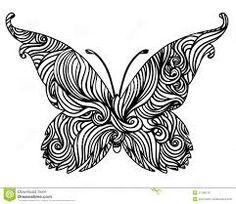 Risultati immagini per disegni bianco e nero astratti b for Disegni bianco e nero tumblr