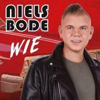 De Nieuwe Q5 Radioschijf Week48-2016 - Niels Bode met,Wie by Q5 Radio on SoundCloud
