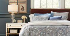 Bedroom Photos, Design Ideas, Pictures & Inspiration   Birch Lane